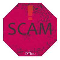 http://bdatre.ru/img/scams.png