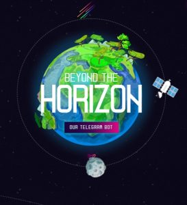 bthorizon.co
